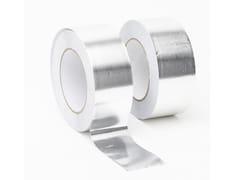 LINK industries, LINK ALU TAPE Nastro universale con pellicola in alluminio