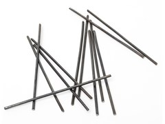 Sistema di ancoraggio in ferroLINK PINS Fe - LINK INDUSTRIES