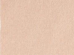 Tessuto in cotone riciclatoLINOSA - ABITEX