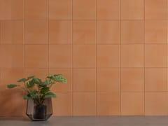 Harmony, LINS Pavimento/rivestimento in ceramica per interni