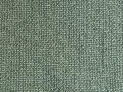 Tessuto ignifugo lavabile in poliestere per tendeLINUS - ALDECO, INTERIOR FABRICS