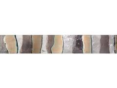 Listone in metallo preziosoLISTONE WOM - ABK GROUP INDUSTRIE CERAMICHE