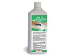 Prodotto per la pulitura delle facciateLITONET PRO - LITOKOL