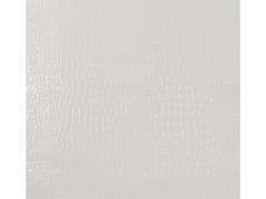 Tessuto da tappezzeria ad alta resistenzaLIZZARD - ALDECO, INTERIOR FABRICS