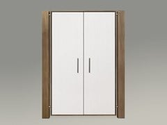 Armadio componibile in legnoLOFT - ART305 | Armadio - WISSMANN RAUMOBJEKTE