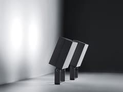 Proiettore per esterno a ioduri metallici a LEDLOFT   Proiettore per esterno - SIMES