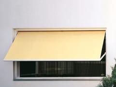 Tenda da sole a bracciLOGGIA - FRIGERIO LIVING