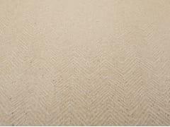 Pavimento/rivestimento in pietra naturale LOGGOS GREIGE - Trame di Pietra