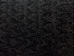 Pavimento/rivestimento in pietra naturaleLOGGOS NOIR - TWS - TIPICAL WORLD STONE