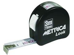 FlessometroLOOK - METRICA