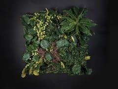 Quadro vegetaleLOTUS LEAF WALL - VGNEWTREND