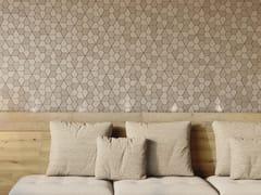 Mosaico in vetroLOTUS - PORCELANOSA GRUPO