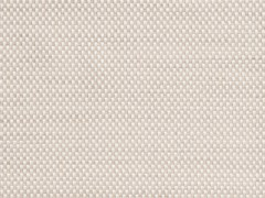 Tessuto a tinta unita lavabile per tendeLUCA R - DEDAR