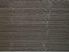 Pannello per facciata in calcestruzzo con fibre otticheLUCEM LINE - LUCEM
