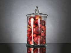 Pianta artificialeLUCKY FRUITS - VGNEWTREND