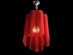 LAMPADA A SOSPENSIONELUCKYLOVE CLOVER - WILLOWLAMP STUDIO