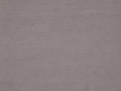 Tessuto a tinta unita in vellutoLUDO - FR-ONE