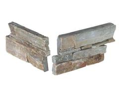 Rivestimenti pietra naturaleLUGANO - BAGATTINI