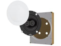 Diffusore acustico in metalloLUNA SIM11S   Diffusore acustico - GARVAN ACOUSTIC