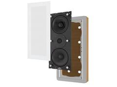 Diffusore acustico in metalloLUNA SIM316   Diffusore acustico - GARVAN ACOUSTIC