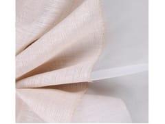 Tessuto lavabile per tendeLUSITANA - ALDECO, INTERIOR FABRICS