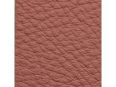 Pannello di rivestimento in pellePannello di rivestimento in pelle - ERCOLE