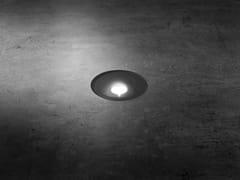 Incasso da esternoLitus 2.8 - L&L LUCE&LIGHT