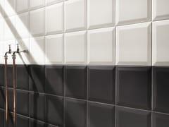 Rivestimento in gres porcellanato per interni LUMINA 20 x 20 - Lumina