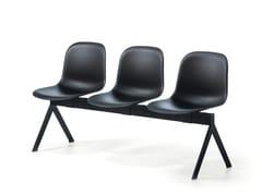 Seduta su barra MÁNI | Seduta su barra -