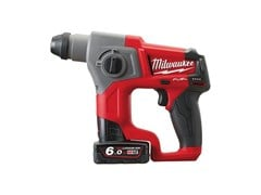 Tassellatore 12 Volt M12 CH-602X - MILWAUKEE ELECTRIC TOOL CORPORATION