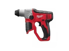 Tassellatore compatto M12 H-0 - MILWAUKEE ELECTRIC TOOL CORPORATION