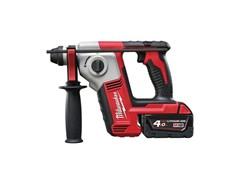 Tassellatore 18 Volt M18 BH-402 - MILWAUKEE ELECTRIC TOOL CORPORATION