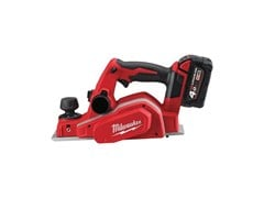 Pialla M18 BP-402C - MILWAUKEE ELECTRIC TOOL CORPORATION
