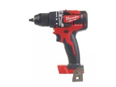 Trapano avvitatore M18 CBLPD-0 - MILWAUKEE ELECTRIC TOOL CORPORATION