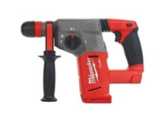 Tassellatore M18 CHX-0X - MILWAUKEE ELECTRIC TOOL CORPORATION