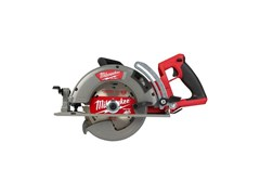 Sega circolare 18 Volt M18 FCSRH66-0 - MILWAUKEE ELECTRIC TOOL CORPORATION