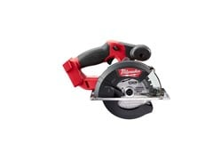 Sega circolare 18 Volt M18 FMCS-0X - MILWAUKEE ELECTRIC TOOL CORPORATION