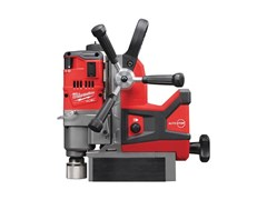 Trapano magnetico M18 FMDP-0C - MILWAUKEE ELECTRIC TOOL CORPORATION