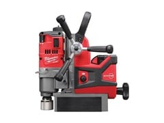 Trapano magnetico M18 FMDP-502C - MILWAUKEE ELECTRIC TOOL CORPORATION
