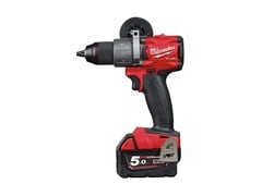 Trapano con percussioneM18 FPD2-502X - MILWAUKEE ELECTRIC TOOL CORPORATION