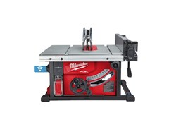 MILWAUKEE, M18 FTS210-0 Banco sega
