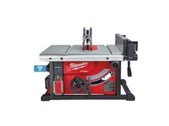 MILWAUKEE, M18 FTS210-121B Banco sega