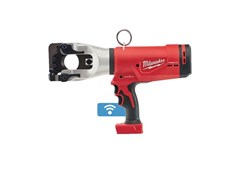 Tagliacavi per cavi sospesi M18 HCC45-0C - MILWAUKEE ELECTRIC TOOL CORPORATION