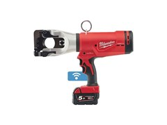 Tagliacavi per cavi sospesi M18 HCC45-522C - MILWAUKEE ELECTRIC TOOL CORPORATION