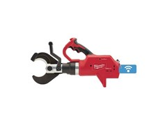 Tagliacavi per cavi interrati M18 HCC75-0C - MILWAUKEE ELECTRIC TOOL CORPORATION