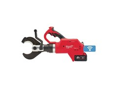 Tagliacavi per cavi interrati M18 HCC75-502C - MILWAUKEE ELECTRIC TOOL CORPORATION