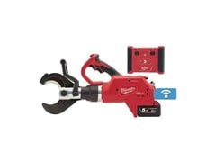 Tagliacavi per cavi interrati M18 HCC75R-502C - MILWAUKEE ELECTRIC TOOL CORPORATION