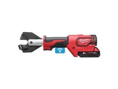 Tagliacavi M18 ONEHCC-201C ACSR SET - MILWAUKEE ELECTRIC TOOL CORPORATION
