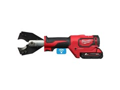 Tagliacavi M18 ONEHCC-201C FSW SET - MILWAUKEE ELECTRIC TOOL CORPORATION