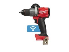 Trapano con percussioneM18 ONEPD2-0X - MILWAUKEE ELECTRIC TOOL CORPORATION